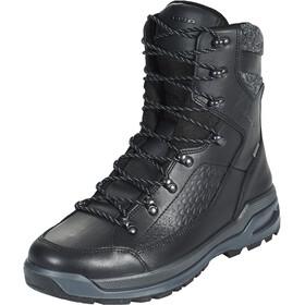 Lowa Renegade Evo Ice GTX Boots Men, black